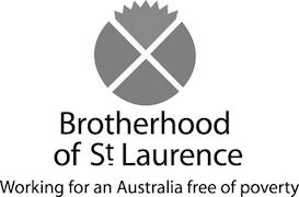 BSL-logo