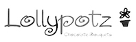 Lollypotz-Logo
