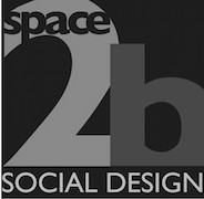 Space2b-logo