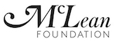 mclean_foundation