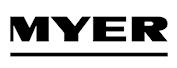 myer_logo