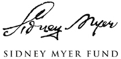 sidney_myer_foundation
