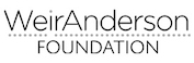weir_anderson_foundation