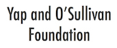 yap_and_osullivan_foundation