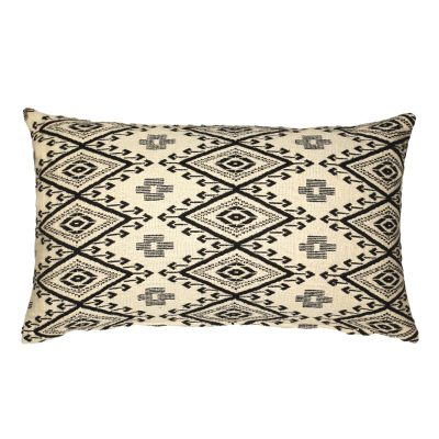 fairtrade, ethical, artisan, handmade, not for profit, ethical gifts, fairtrade australia, ethical supply chain, ethically sourced, ethically made, locally made, eco friendly products, eco friendly products australia, sustainable gifts, meaningful gifts, gifts with a difference, cushion covers, pillow covers, tribal cushion covers, pillow cases
