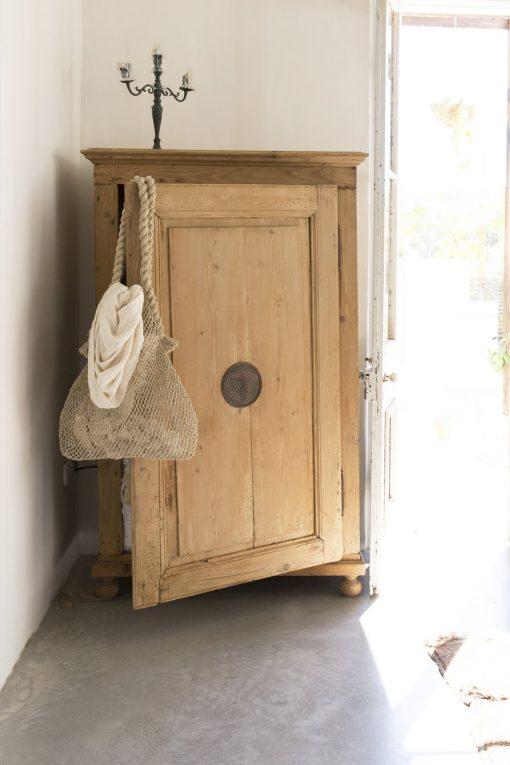 https://cdn.shopify.com/s/files/1/2036/0723/products/The_Dharma_Door_Half_Jumbo_String_Bag_Bedroom_2000x.jpg?v=1521613401