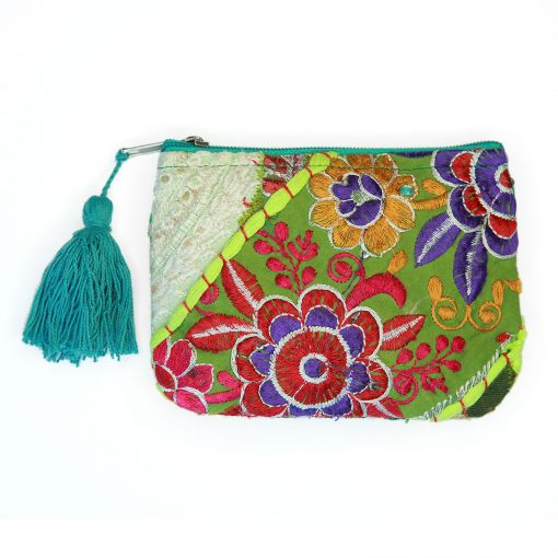 fairtrade, ethical, artisan, handmade, not for profit, ethical gifts, fairtrade australia, ethical supply chain, ethically sourced, ethically made, locally made, eco friendly products, eco friendly products australia, sustainable gifts, meaningful gifts, gifts with a difference, clutches, clutch bags, pouch, ipad case, women's clutch bag