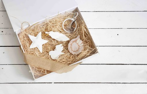 artisan xmas hamper, xmas hampers, xmas hampers 2018, ethical xmas gifts, ethical xmas food hampers, ethical hampers, ethical xmas food hamper, eco friendly organic gift guide, eco friendly gift ideas, fair trade christmas hampers