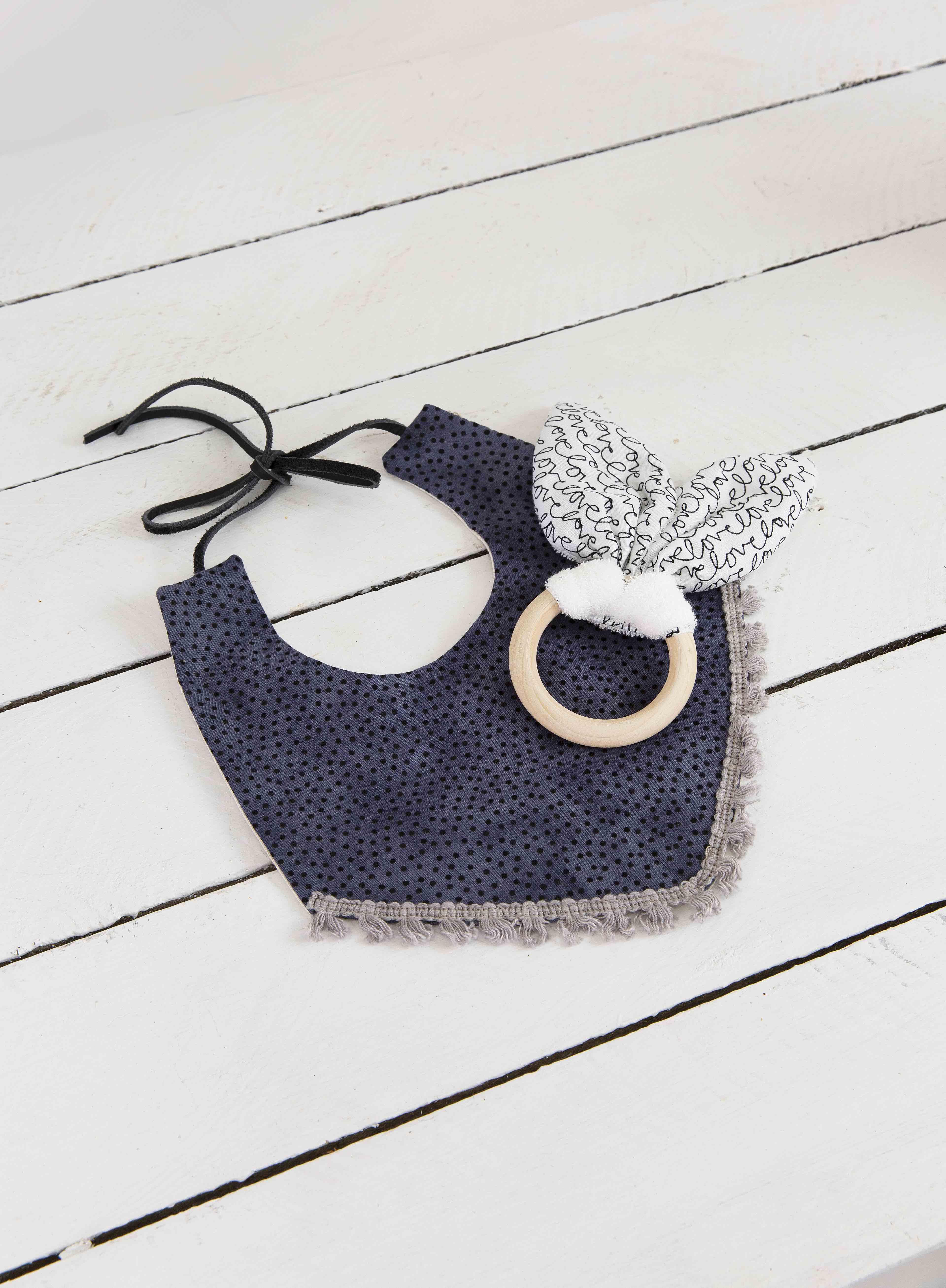 handmade, ethical, fairtrade, baby bibs, baby organic bibs, stylish baby bibs