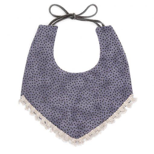 bibs, baby bibs, ethical gifts, handmade bibs, artisan gifts, baby stylish bibs, Australian made, made in Australia, unique baby gifts