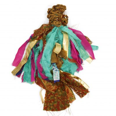 fairtrade, ethical, artisan, handmade, not for profit, ethical gifts, fairtrade australia, ethical supply chain, ethically sourced, ethically made, locally made, eco friendly products, eco friendly products australia, sustainable gifts, meaningful gifts, gifts with a difference, sari garland, garlands, home decor garlands, bunting flags, garland decorations