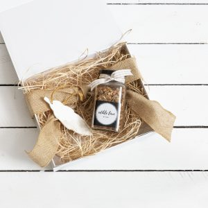 Artisan Christmas Box 4