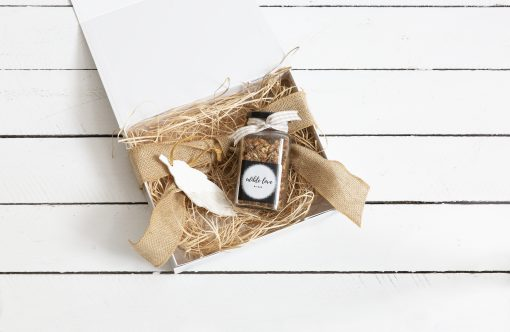 ethical gifts, unique gifts, handmade gifts, fair trade gifts, Australian made products, unique Australian made