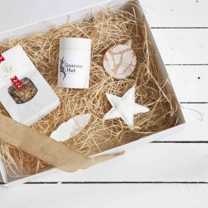 Artisan Christmas Box 6