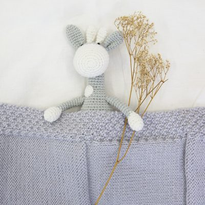 unique baby gifts, ethical baby gifts, ethical baby blanket, natural baby blanket, handmade baby blanket, natural baby gifts, handmade baby blankets