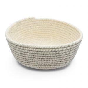 Glenys Rope Bowl