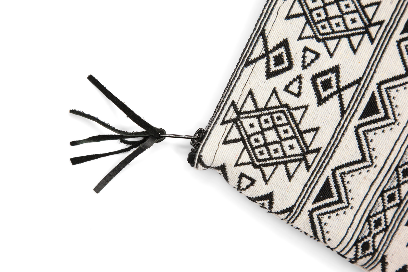ethical coin purses, hand made accessories, coin purse, women's coin purse, ethical gifts, hand made gifts, fairtrade, made locally, made in Australia