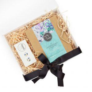 Emily Hana Gift Set