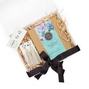 Emily Kazumi Gift Set