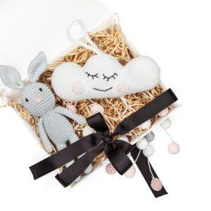 Bonnie Chloe Gift Set
