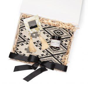 Indie Takara Gift Set