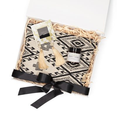 ethical gift sets, gift sets, gift boxes, handmade gift boxes, made locally gift boxes, gift hampers, ethical gift hampers