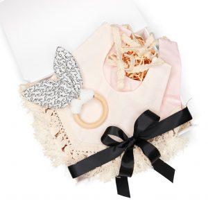 Blair Taylor Gift Set