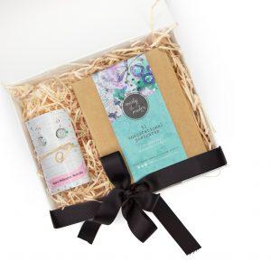 Emily Adriana Gift Set
