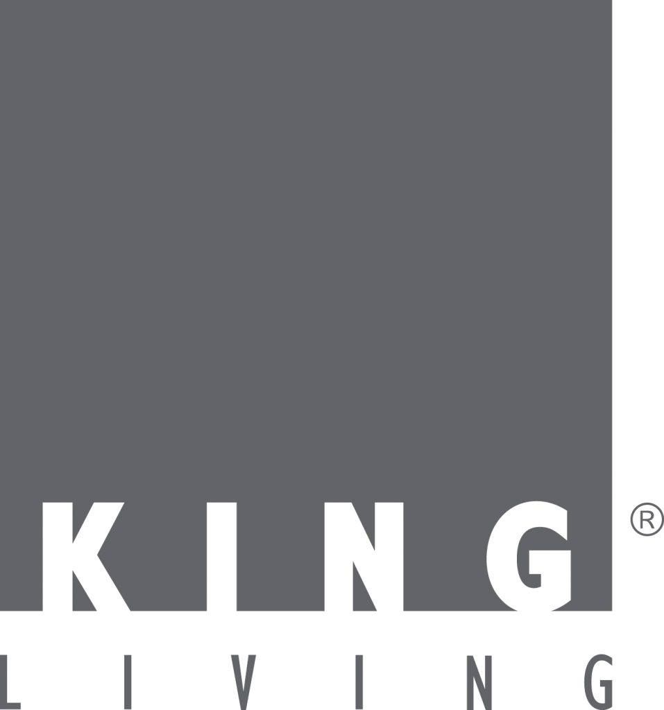 King Living Logo