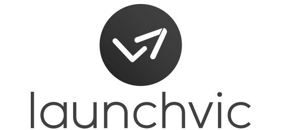 LaunchVicLogo_Stacked_RGB-ConvertImage (1)