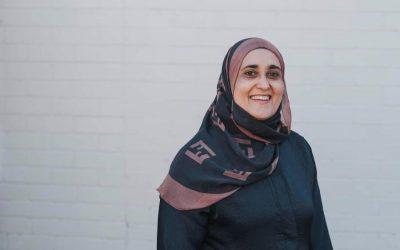AYSHA NAVLAKHI, Events by Aysha