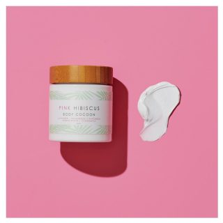 Love the skin you're in 🌸💞  Pink Hibiscus - New South Wales #BackHerBrilliance  Pink Hibiscus helps you transform your skin through simple and effective daily skincare rituals. Founded and formulated by Natalie Kessell in 2004, Pink Hibiscus is an eco-aware skincare range designed to nurture your skin and soul. Handmade by Natalie in Sydney, all ingredients are sourced ethically from Australian businesses with our products proudly clean, vegan, cruelty-free and packaged in primarily recyclable material. We invite you to experience the Pink Hibiscus difference and transform your daily skincare routine into a more simple and mindful escape.  Treat yourself and shop on our BRAND NEW Marketplace now - link in bio.
