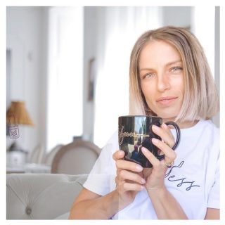 Meet our brilliant Sister Tanya 💜  Georgie Skin - New South Wales #BackHerBrilliance  That's me, Tanya Georgie, entrepreneur, wife, mama.  Over the past twenty years I've built several thriving service and product-based businesses, but found myself craving something more. It wasn't until I experienced a chapter of personal struggles eight years ago that I embarked on a journey of self love and spirituality. I embraced all things health and well-being, and my more revealed itself.  It was Georgie Skin – a wellness brand, that exists to remind women of their goddess within AND to empower them to love themselves unapolagetically. Now, I'm on a mission to help more women look and feel incredible in their own skin, naturally, and channel their inner Goddess,… whilst having a little #gooddirty fun, too.  I'm all about embracing life and am committed to surrounding myself with people who are all about that kindness (to themselves and others). Georgie Skin isn't just a product business, it's a space in your life that creates a little bit of magic and allows room for self love to grow & flourish. I believe in surrounding myself with people who believe what I believe.  Shop now on our Marketplace!
